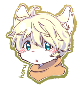 $20 Headshot colored